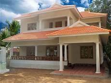 exterior house color simulator mytechref com exterior house paint colors virtual