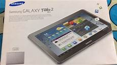 why you should not buy the samsung galaxy tab 2 10 1 outdated software youtube