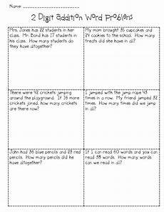 addition and subtraction word problem worksheets for grade 4 11313 addition with regrouping word problems ideas for the classroom words and word