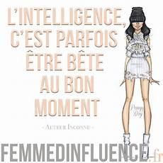 femme d influence instagram 393 best femme d influence images on instagram