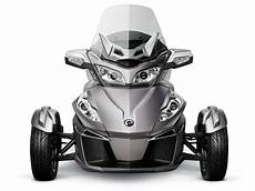 2013 Can Am Spyder Rt Limited Specs