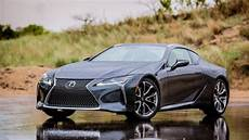Lc 500 Lexus - 2018 lexus lc review 2018 lexus lc 500 flagship coupe