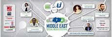 middle east social media festival 2016 ihjoz com