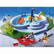 Playmobil Ausmalbilder Schwimmbad Playmobil Swimming Pool Save On Playmobil Swimming Pool