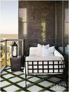 Small Terrace Bedroom Ideas by 15 Wonderful Balcony Floor Ideas