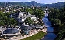 bad kreuznach book pk parkhotel kurhaus bad kreuznach germany hotels