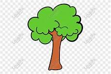 Pohon Cartoonxcartoon