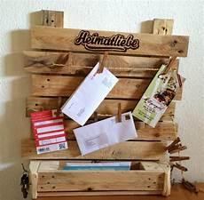 memoboard aus palettenholz bauanleitung zum selber bauen