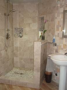 12 best small walk in tile shower images pinterest