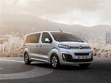 c4 space tourer citroen space tourer 1 6 bluehdi 115 feel xs 5dr car leasing nationwide vehicle contracts