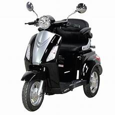 scooter 233 lectrique shopy 800 3 roues sofamed
