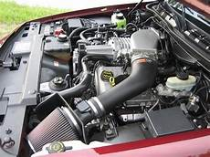 how does a cars engine work 1987 mercury topaz windshield wipe control how do cars engines work 2004 mercury marauder instrument cluster impalaslayer 2004 mercury