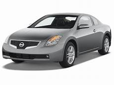 2009 nissan altima specifications pricing photos motor