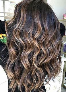 Hair Ideas For Fall 45 fall hair colors shopping guide we are number one