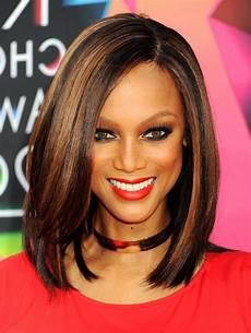 50 best medium hairstyles for black 2020 cruckers