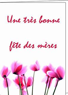 fete des meres date news from happy s day joyeuse f 234 te des m 232 res