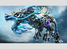 artwork, Fantasy Art, Dragon, World Of Warcraft Wallpapers