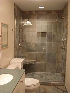 Small Bathroom Ideas With Corner Shower by Small Bathroom Corner Shower Ideas Black Color Wash