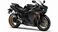 Yzf R1 2010 Motorcycles Yamaha Motor Uk