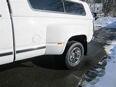 how do i learn about cars 1996 gmc suburban 2500 electronic throttle control find used mint 1996 gmc 3500 diesel dually 4x4 pick up truck in ct 1 ton original 130k in new
