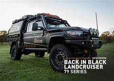 79 build revealed all 4 adventure