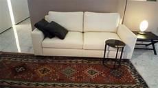poltrona frau brescia divano poltrona frau massimosistema a brescia sconto 45