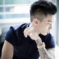 Korean Hairstyle Catalogue 101 trendy korean hairstyle ideas 2020 king hair styles