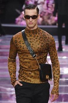 top male models 2020 top men s fashion trends to drop in 2020 grit daily news