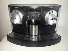 nespresso gemini cs 220 pro espressomaschine