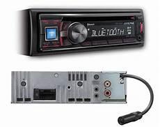 audi a3 radio 2002 a3 stereo upgrade help audiforums
