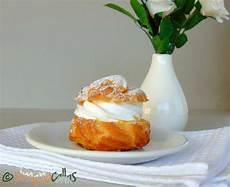 jamila choux a la creme cream puffs choux 224 la cr 232 me a classic delicious french dessert simonacallas