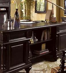 home office furniture michigan tommy bahama home home office admiralty executive desk 619