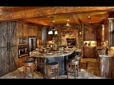 Rustic Chic Home Decor Ideas by Rustic Chic Home Decor And Interior Design Ideas