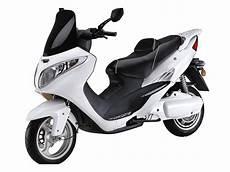 moto 125 electrique moto electrique 125 prix univers moto