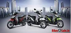 Tvs Dazz Picture photo 3 tvs dazz scooter picture gallery bikes4sale