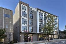 Apartment Rentals Seattle by Maude Living Rentals Seattle Wa Apartments