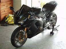 2006 kawasaki zx6r parts matte black complete injection fairing for 2005 2006