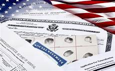 the fastest way to file your green card application
