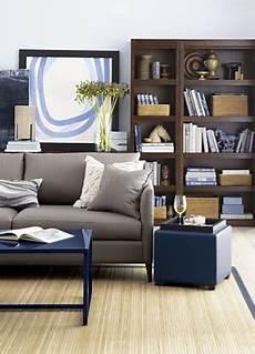 Klyne Apartment Sofa by Fabulous Sofas For Small Spaces Sheknows