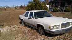 best auto repair manual 1990 mercury grand marquis lane departure warning 1990 mercury grand marquis remove plenum service manual 1990 mercury grand marquis remove