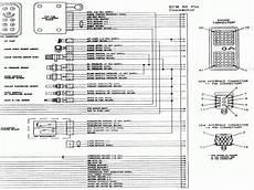 06 Dodge 2500 Wiring Diagram by Dodge Ram 2500 Transmission Wiring Diagram Wiring Forums