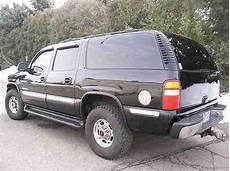 auto body repair training 2001 gmc yukon transmission control purchase used 2001 gmc yukon xl 2500 slt sport utility 4 door 8 1l in waterford michigan