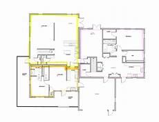 house plans with inlaw suites attached house plans with inlaw suite or apartment