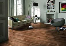 pavimento gres porcellanato pavimento interni legno masterker marrone 20x120x1 05 cm