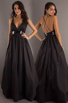 robe pour mariage pour choisir une robe longue robe pour un mariage