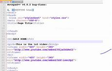 html sle code html my css codes for background color for body cannot