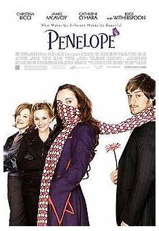 penélope filme penelope 2006
