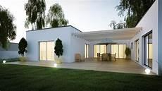 Idée Extension Maison Extension Et Agrandissement De Maison Garage Cybel The
