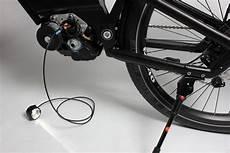 akku beleuchtung fahrrad test