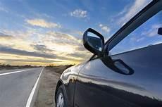R 233 Silier Assurance Auto Comment Faire Investir